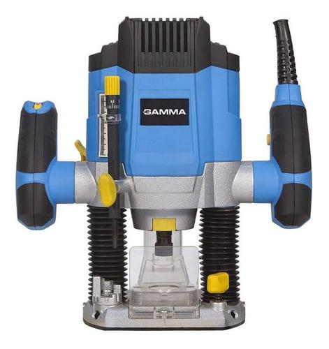 Tupia Gamma G1965 1200W 220V