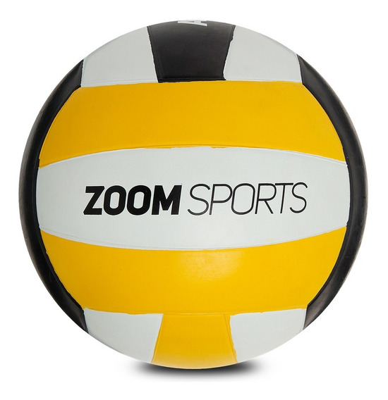 Balón De Voleibol Zoom Sports Activity #5 Z6017