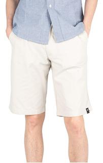 Bermudas Rectas - Varios Colores - Hombre - Blue Air Jeans