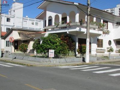 Casa No Bairro Centro Em Urussanga Sc - 2227818