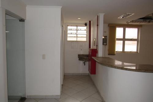 Salão Em São Dimas, Piracicaba/sp De 240m² Para Locação R$ 15.000,00/mes - Sl999679