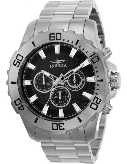 Relógio Invicta Masculino Pro Diver 22542