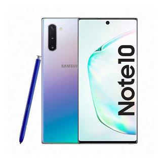 Samsung Note 10 Somos Tienda Física (990)