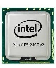 Processador Intel Xeon E5-2407v2