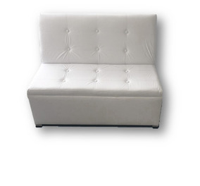 sillon lounge doble