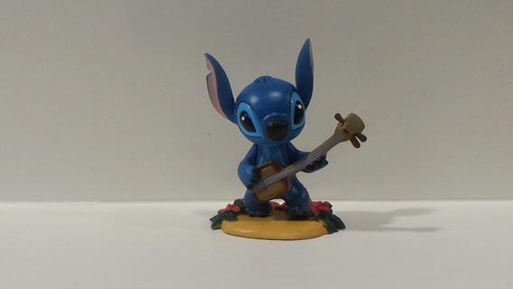 Stitch Série Lilo E Stitch - Original Disney - Colecionável