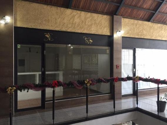 Local En Alquiler Centro Lara 20-3044 J&m