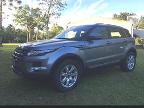 Rover Otros Modelos Evoque Si4 2.0