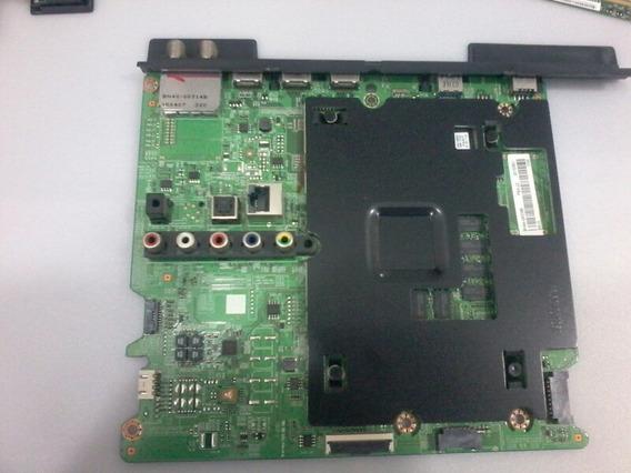 Placa Principal Samsung Un48ju6000g