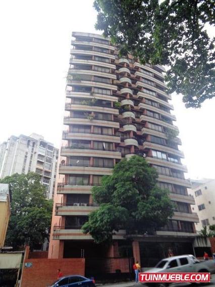 Apartamentos En Venta Inmueblde De Confort Mls # 18-15080