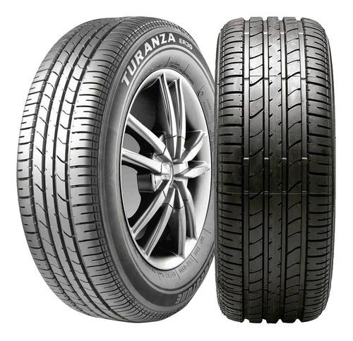 Combo 2 Neumáticos 195/55 R15 85 H Turanza Er30 Bridgestone