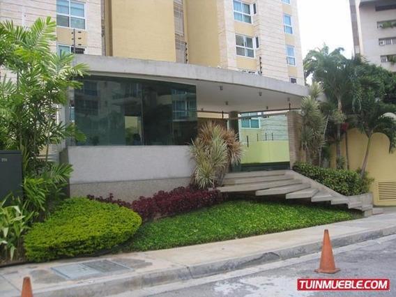 Apartamentos En Venta Mls #19-16781 Yb