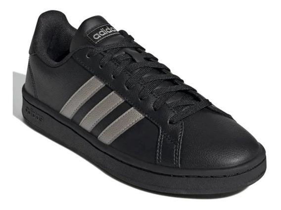 Tenis adidas Grand Court Ee8133