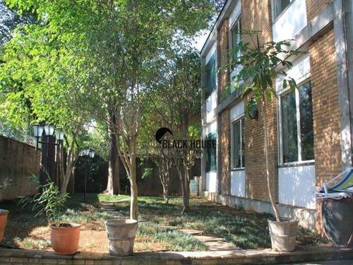 Sobrado Com 7 Dormitórios À Venda, 600 M² Por R$ 14.000.000,00 - Jardim América - São Paulo/sp - So0479