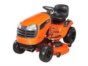 Mini Tractor Cortacesped Pasto Tractorcito Minitractor Cespe