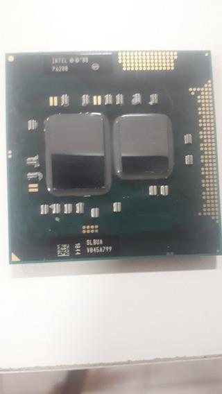 Processador Intel Albua Usado