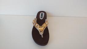 ce413570fd867 Sandalia Confort Sol Praia - Sapatos com o Melhores Preços no ...
