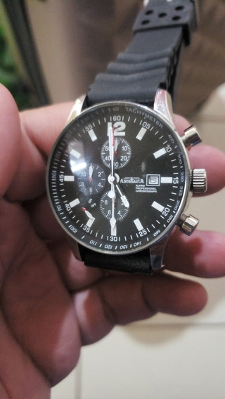 Relógio Astrovia