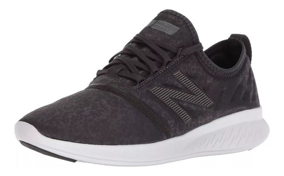 New Balance Zapatillas Running Mujer Wcstlrb4 Gris Oscuro