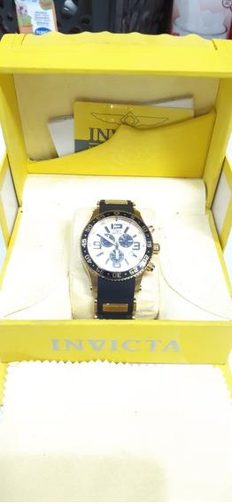 Relógio Invicta 12142