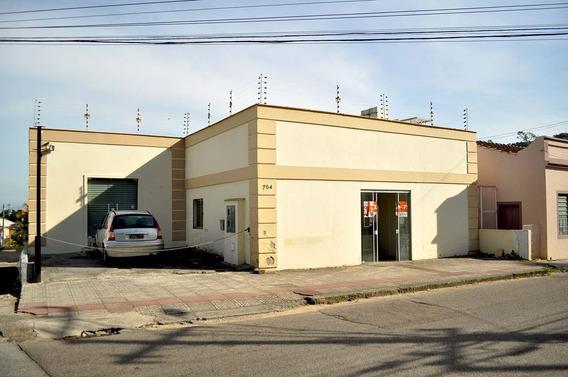 Loja Comercial No Saco Dos Limões - 73296