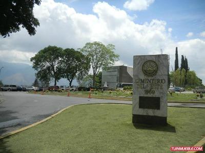 Parcelas De Cementerio En Venta En Distrito Capital - Car...