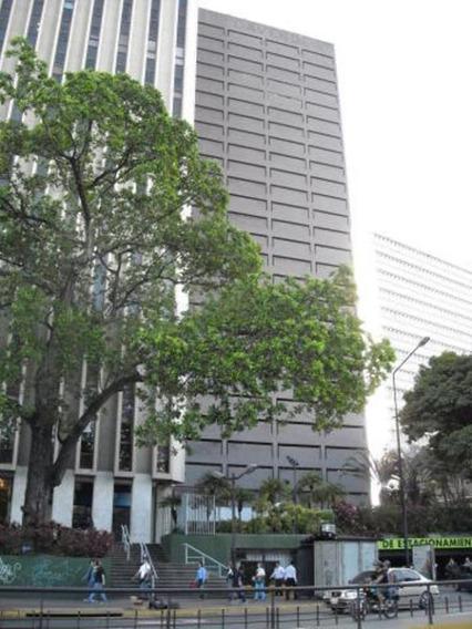 19-19941 Lvrg Oficina Los Palos Grandes 04129031365