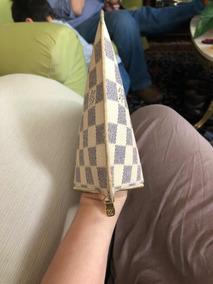 Estuche Louis Vuitton