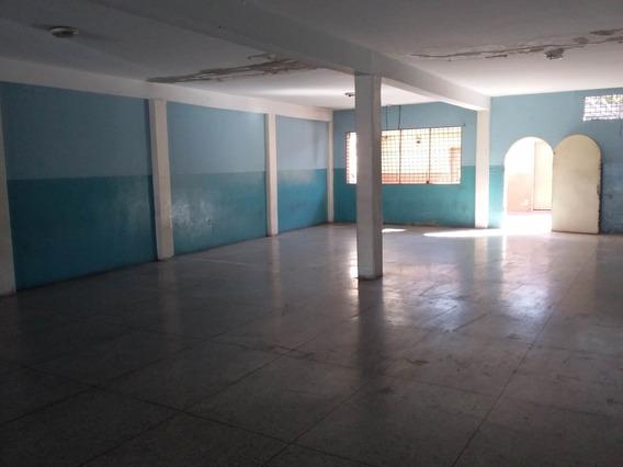 Local En Alquiler Centro Barquisimeto