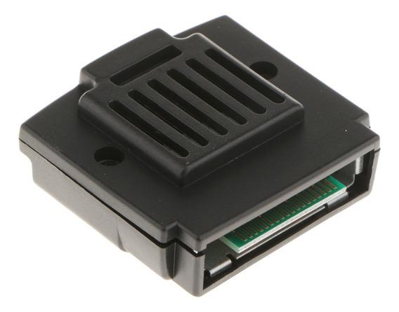 Saltador Salto Pacote Terminator Pak Para Nintendo 64 N64 Jo