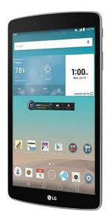 Tablet Lg G Pad X 8.0