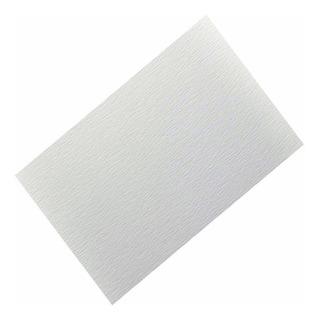 Opalina Textura Rives Tradition Blanca 250 Grs A3 X 10 Hojas