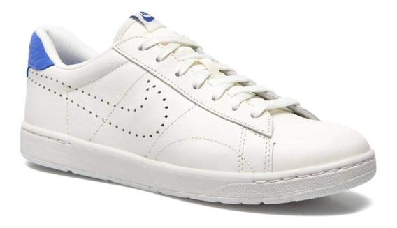 Zapatillas Nike Tennis Clásic Ultra Leather