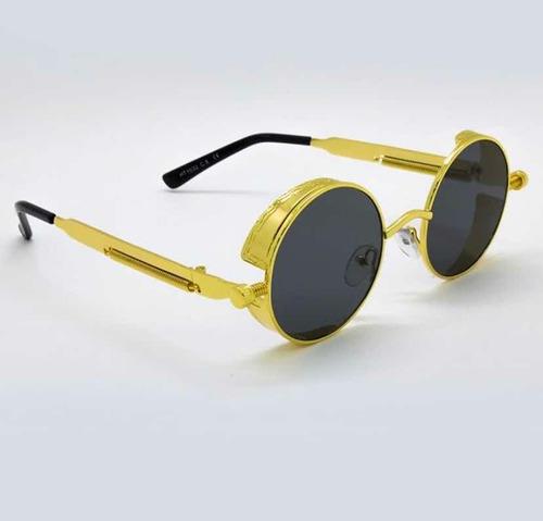 Óculos De Sol Vegas Com Proteção Uv400