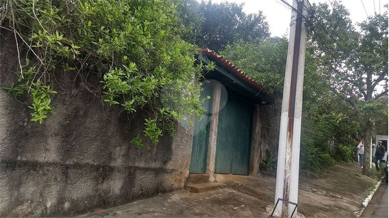 Terreno-são Paulo-santo Amaro | Ref.: 375-im476181 - 375-im476181