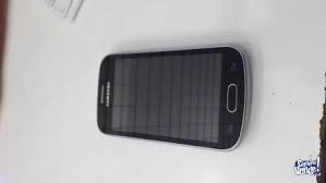 Celular Samsung Galaxy Trend Lite