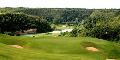 Solar De 1700 M2 En Venta En Estancia Golf Resort