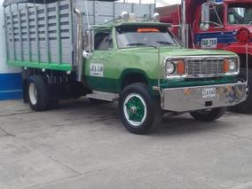 Camiones Medellin