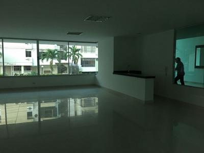 Apartamento En Venta Altos De Riomar 663-2611