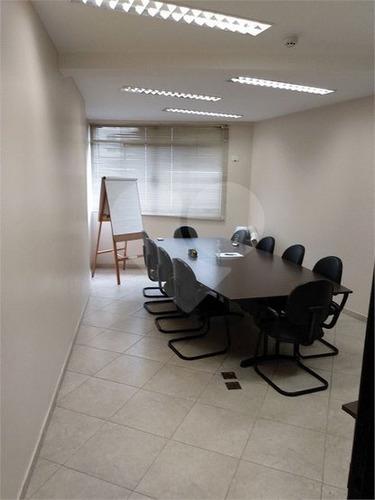 Comercial-são Paulo-centro | Ref.: 253-im480233 - 253-im480233