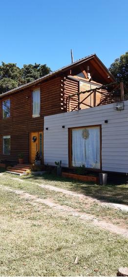 Oportunidad Urgente Casa Quinta Moreno La Reja