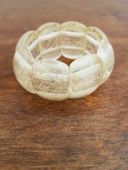 Bracelete Claro Loja Sobral
