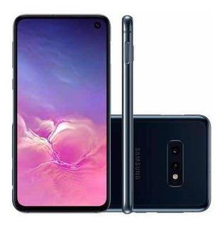 Celular Samsung S10e 128gb