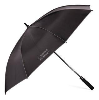 Paraguas Golf Sombrilla Proteccion Solar 500 Uv Inesis