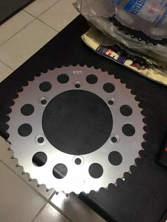 Honda Xr600r 85-90 Sprocket