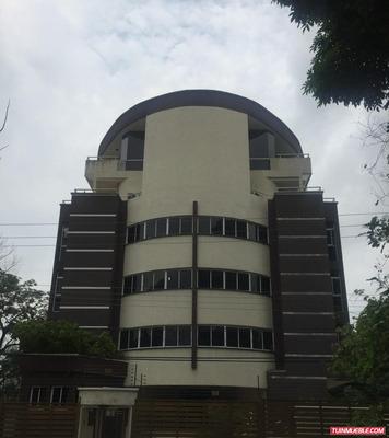 Ph1 San Juan