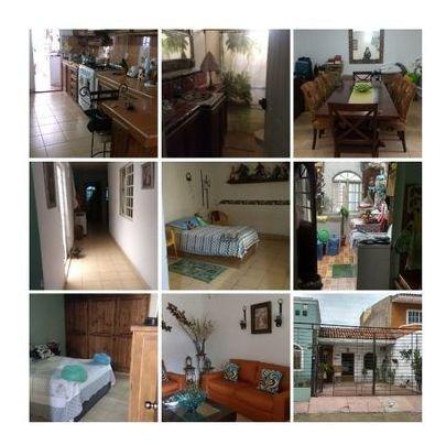 Casa En Venta En Tala Centro