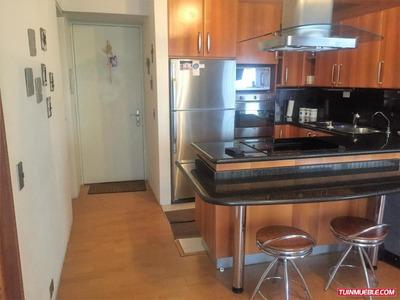 Apartamento En Venta Sebucan .. 17-9647 ///
