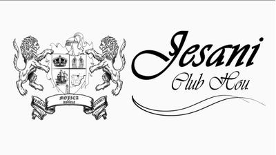 Proyecto Jesani - La Paz Valledupar