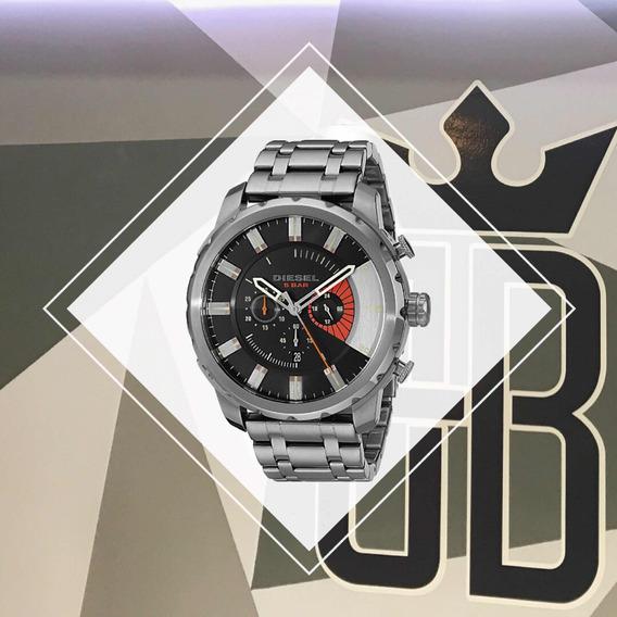 Relógio Diesel Dz-4348